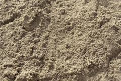 Garey Plaster Sand