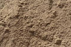 PR Plaster Sand