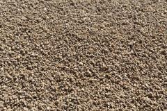 Ice Sand